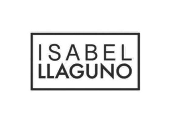 Llaguno Isabel