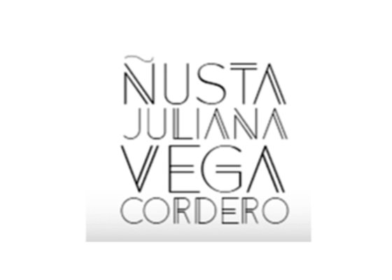 Vega Juliana ( Ñusta)