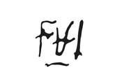 s.t. 1. - Faibol