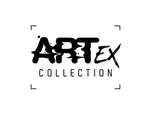 Francisco Maldonado Carrasco - Mad Men - Artex Collection