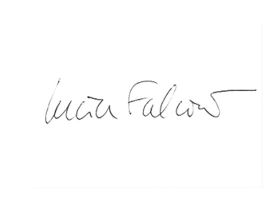 Falconí Lucía