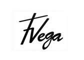 Vega Federico / Nudo Dorado - Vega Federico