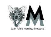 32 Aves de mi Jardín serie 1 - Martínez Juan Pablo
