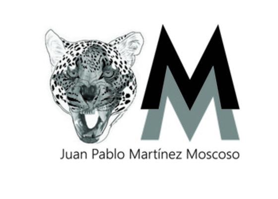 Martínez Juan Pablo