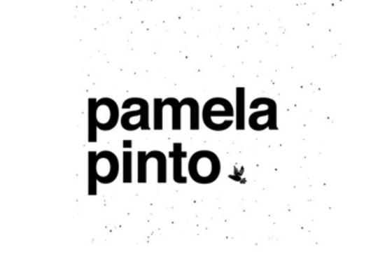 Pinto Pamela