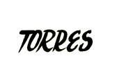 pintura - Torres Fernando