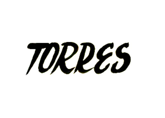 Torres Fernando / DIBUJO/PAPEL
