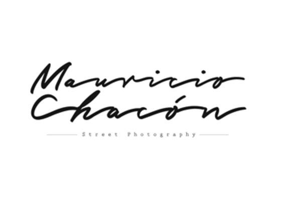 Chacón Mauricio