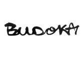 Budoka / Satélite  - Budoka