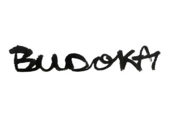 Budoka | ARTEX