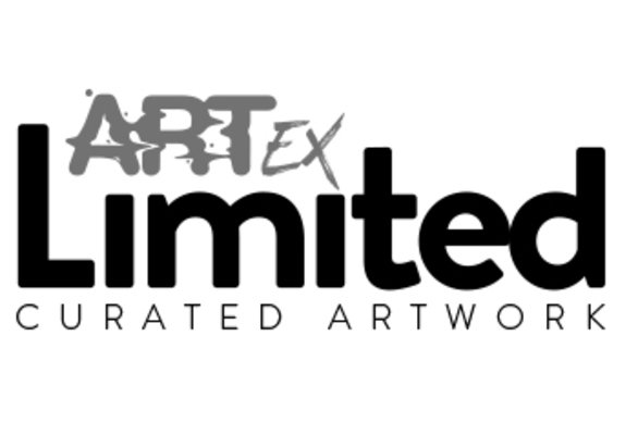 Artex Limited
