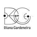 Diana Garlazquez - Gardeneira Diana