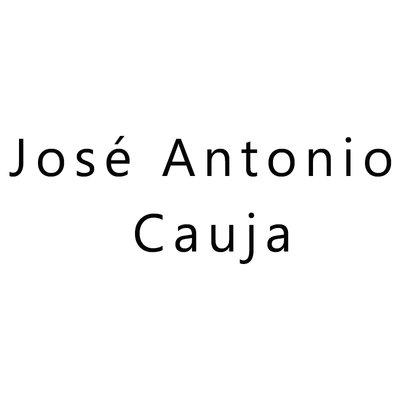 Cauja José Antonio