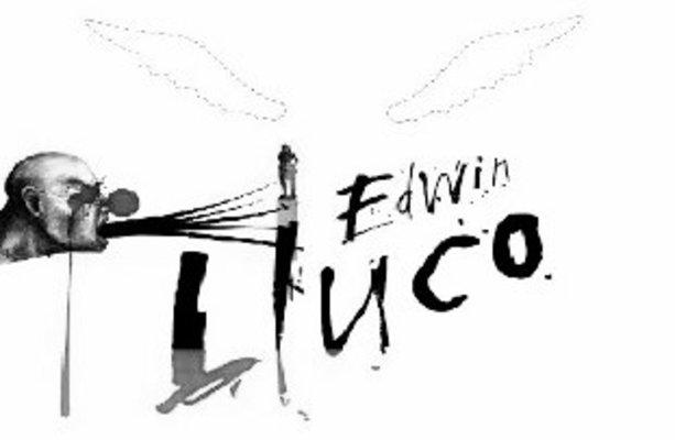 Lluco Edwin