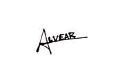 Alvear / Cursos de dibujo y pintura al óleo - Alvear Luis