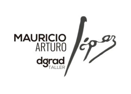 López Mauricio Arturo