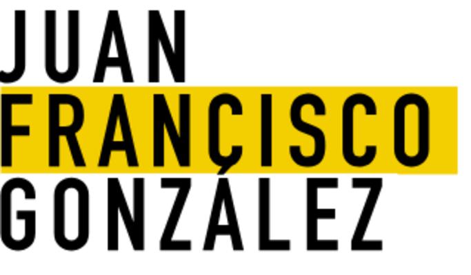 González Juan Francisco / Chontacuros