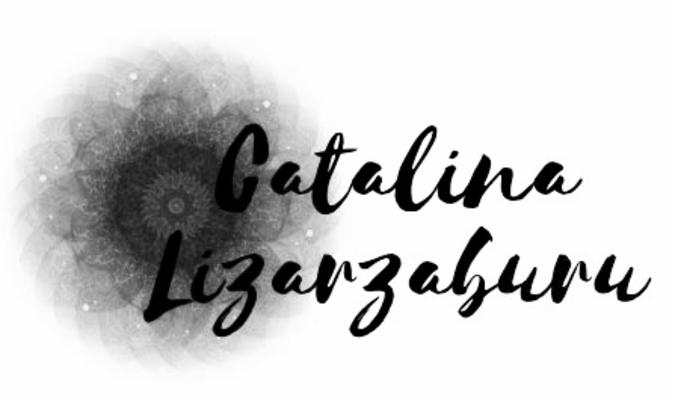 Lizarzaburu Catalina
