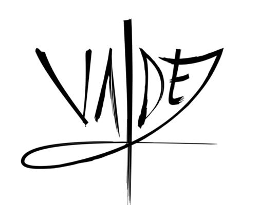 Valdez Coco