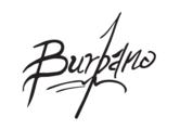 Andrés Burbano / Taller de Dibujo y Pintura - Burbano Andrés