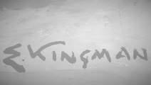 Galería Kingman
