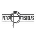 Pepe Pistolas