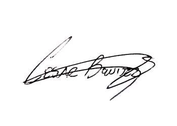 César Benítez - PAISAJE #1 - Benítez César
