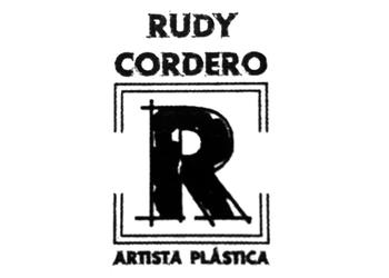 Cordero Rudy