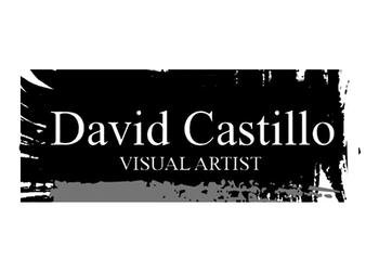 Castillo David