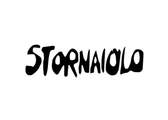 Caracaricaturescos - Stornaiolo Luigi