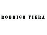 Ovillo - Viera Rodrigo