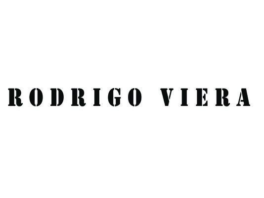 Viera Rodrigo
