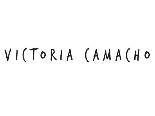 Camacho Victoria