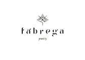 19 de marzo - Fábrega