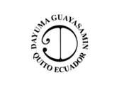 Cosmogenesis - Guayasamín Dayuma