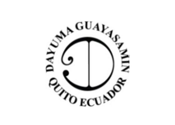 Guayasamín Dayuma