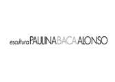 Paulina Baca / Pared - Baca Alonso Paulina