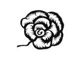 flores solares  - Fernandez Ana -Miranda Texidor