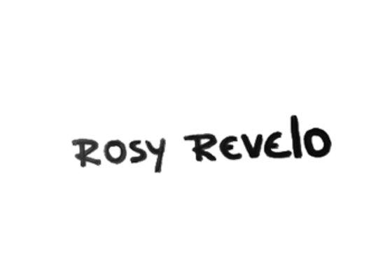 Revelo Rosy