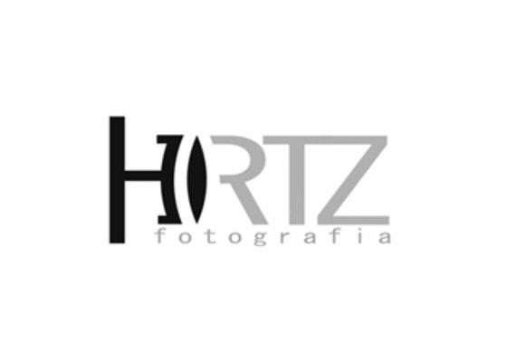 Hirtz Christoph