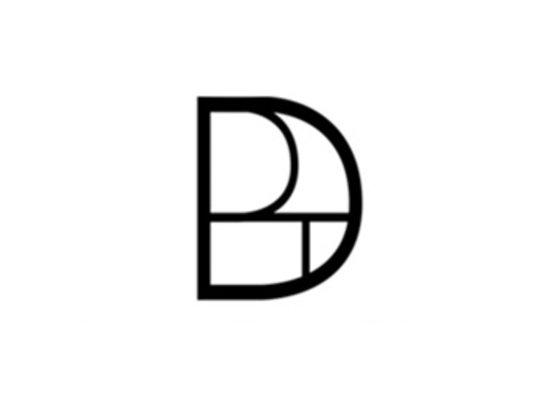 Dalgo Patricio  | ARTEX