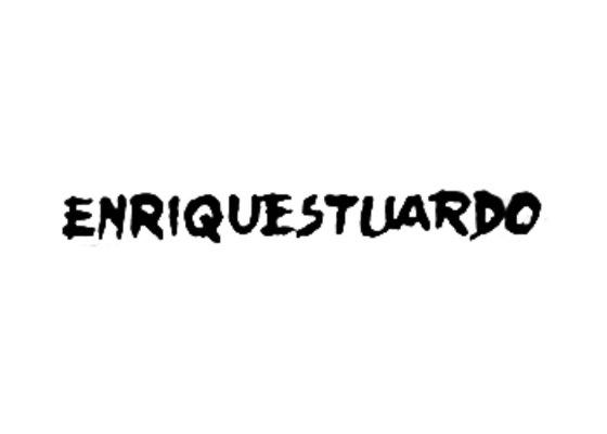 Alvarez Enrique  Estuardo